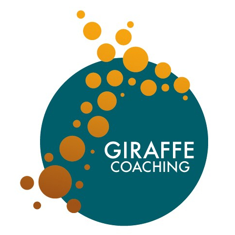 Giraffe Coaching