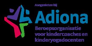 Adiona-websitebanner-transparant-300x150-300x150